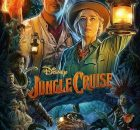 Movie: Jungle Cruise (2021)