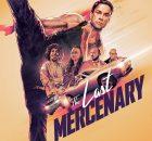 DOWNLOAD Movie: The Last Mercenary (2021) HD MP4