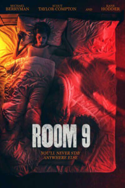 Movie: Room 9 (2021)