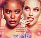 Movie: Zola (2021)