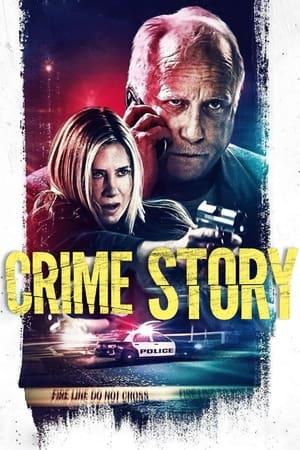 Movie: Crime Story (2021)