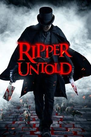 Movie: Ripper Untold (2021)