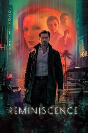 Movie: Reminiscence (2021)