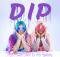 Stefflon Don & Ms Banks - Dip