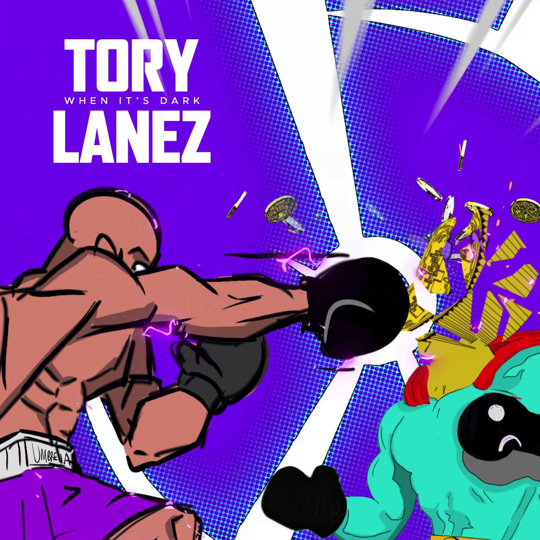 Tory Lanez - X2