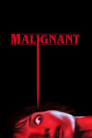 Movie: Malignant (2021)