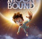 Movie: Moonbound (2021)