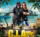 DOWNLOAD Movie: C.I.Ape (2021) HD MP4
