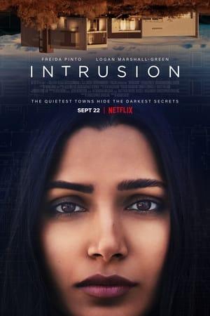 Movie: Intrusion (2021)