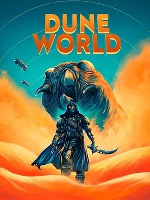 Movie: Dune World (2021)