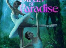 Movies: Birds of Paradise (2021)
