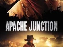Movies: Apache Junction (2021)