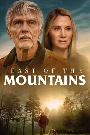 Movies: East of the Mountains (2021)