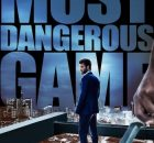 Movie: Most Dangerous Game (2021)