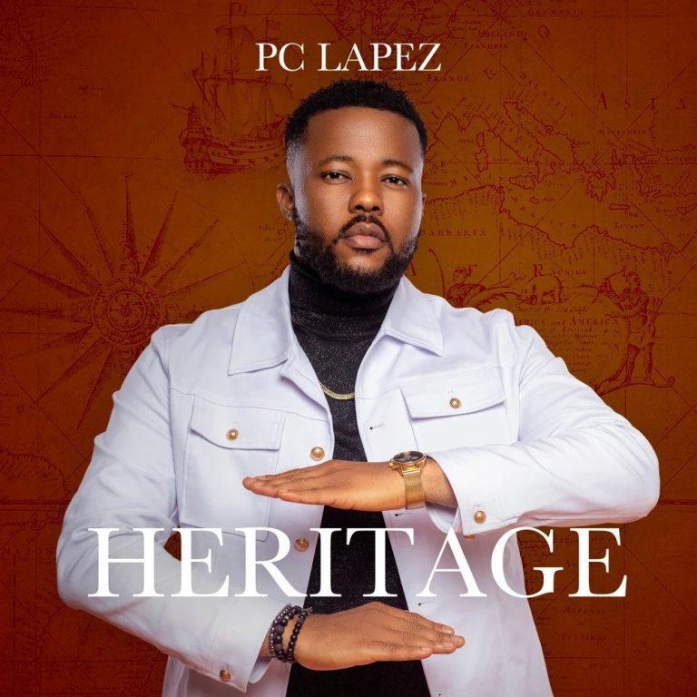 PC Lapez - Obodo Bu Igwe Ft. Flavour & Phyno