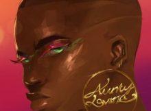 DOWNLOAD MP3 Ycee Ft. Patoranking - Aunty Lovina