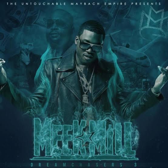 DOWNLOAD MP3 Meek Mill - Money Ain't No Issue Ft. Future & Fabolous