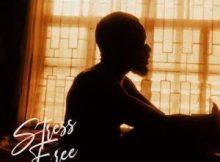 D'banj - Stress Free, Chapter 1 EP DOWNLOAD