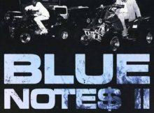 Meek Mill - Blue Notes 2 Ft. Lil Uzi Vert