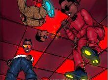 DOWNLOAD MP3 DJ Xclusive - Entertainer Ft. Olamide & Jamopyper