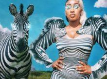 DOWNLOAD MP3 Victoria Kimani Ft. Bella Shmurda - Gimme Money