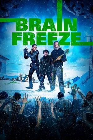 Movie: Brain Freeze (2021)