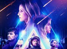 Full Movie: Warning (2021) Mp4 Download