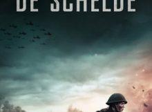 Movie: The Forgotten Battle (2021)