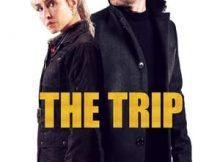 Movie: The Trip (2021)