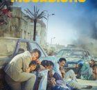 Movie: Escape from Mogadishu (2021)