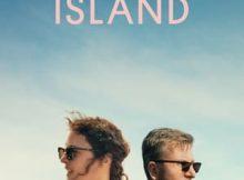 Movie: Bergman Island (2021)