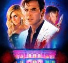 Movie: The Estate (2021)