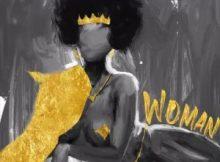 DOWNLOAD MP3 Simi - Woman