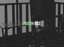 9ice - Poison