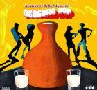 DOWNLOAD MP3 Abstraktt - Ogogoro Bop ft. Bella Shmurda