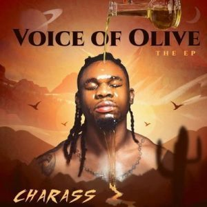 DOWNLOAD MP3 Charass - Back To Me Ft. Tekno