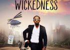 DOWNLOAD MP3 Erigga - Wickedness