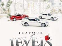 DOWNLOAD MP3 Flavour - Levels