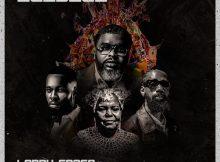 Larry Gaaga Ft. Flavour, Phyno & Theresa Onuorah - Egedege