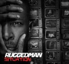 DOWNLOAD MP3 Ruggedman - My Country Ft. Praiz