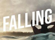 DOWNLOAD MP3 L.A.X - Falling