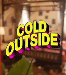 Timaya Ft. Buju - Cold Outside